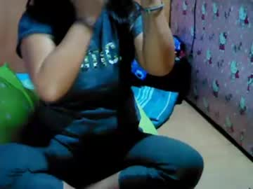 [21-03-19] samantha_na record public webcam from Chaturbate