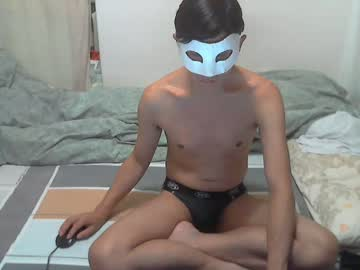 [22-09-18] brissexy webcam show from Chaturbate