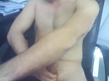 [11-05-20] sexmaster2015de record video with dildo from Chaturbate.com