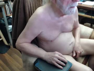 [28-09-19] titpuller premium show video from Chaturbate