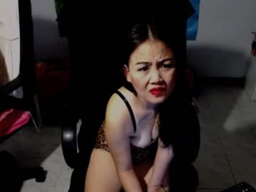 [04-06-19] cuteandsexyone chaturbate toying