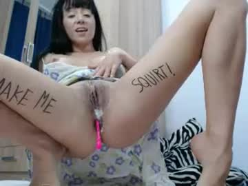 [13-11-18] cleopatra_sexy private webcam from Chaturbate