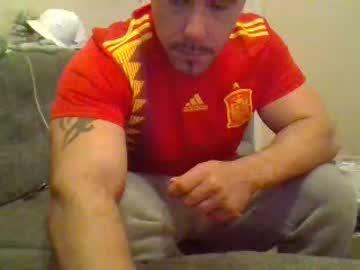[25-04-20] juanreal video from Chaturbate.com