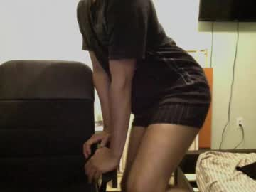 [28-05-20] nightsky6 public webcam video from Chaturbate