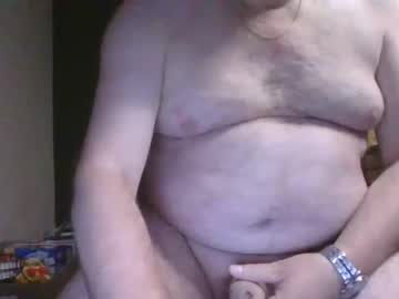 [28-10-20] ruudje63 public webcam from Chaturbate