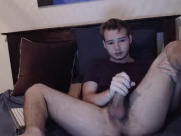 [24-10-18] 0jace0 public webcam
