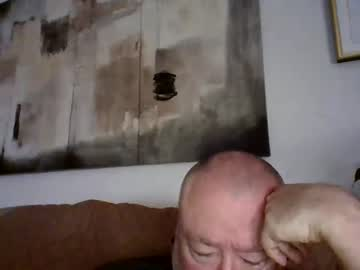 [14-11-20] denboisvin2043 private show from Chaturbate.com