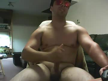 [19-09-18] hardcock0909 cam video from Chaturbate
