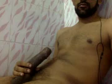 [14-09-20] alexrider89 record private show