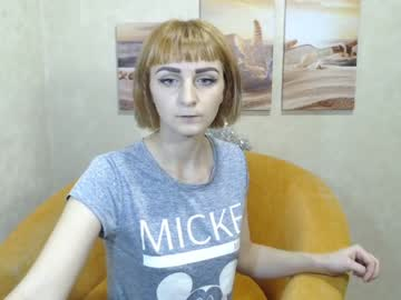 [18-12-18] hoticefloe record public webcam from Chaturbate