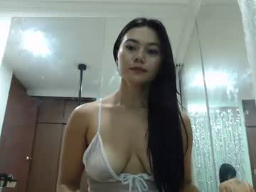 [11-03-19] amberclaark webcam video from Chaturbate