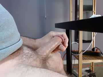 [03-06-20] sliderguy699 public webcam video