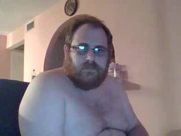[21-05-19] rainman3169 record video with toys from Chaturbate