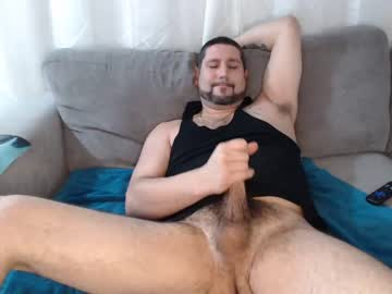 [12-10-21] comegetsummmm private webcam from Chaturbate.com