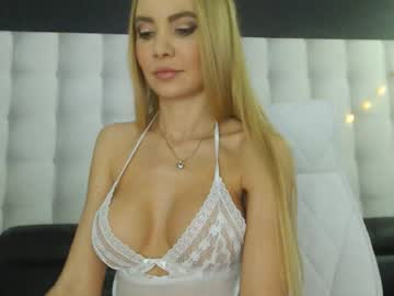 [30-03-20] mistress_milana record public webcam from Chaturbate.com