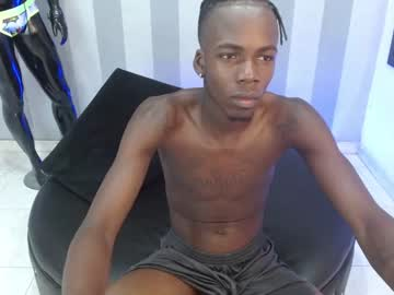 [25-09-21] jomby_ chaturbate webcam