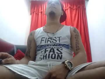 [16-06-21] _adonay show with cum from Chaturbate