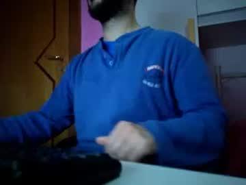 [10-02-19] france29cm record video