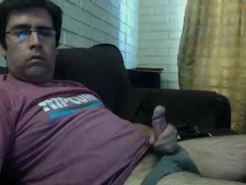 [23-10-19] jorgehot82 record private XXX video from Chaturbate.com
