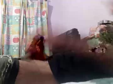 [29-11-20] arfan1kikboxer chaturbate dildo record