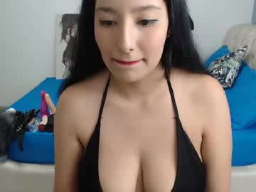 [13-11-19] catleya_1 record video