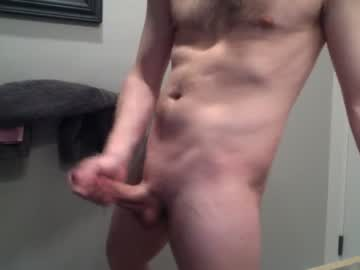 [19-03-19] isthissufficient webcam video from Chaturbate