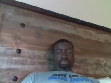[02-06-20] darocboyz webcam record