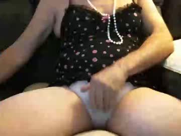 [30-03-20] pantyluvr420 private