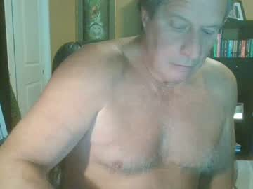 [02-10-20] pleeeezeher record private XXX show from Chaturbate