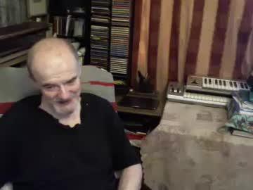 [17-02-19] knightinwhitesatin video with dildo from Chaturbate.com