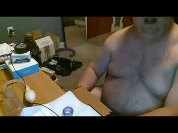 [13-06-20] dirtydave52 record cam video from Chaturbate