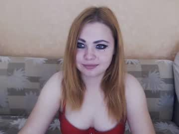 [16-10-18] hot_emmy69 record public show from Chaturbate.com