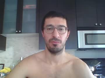 [16-01-20] johnparis7575 public webcam