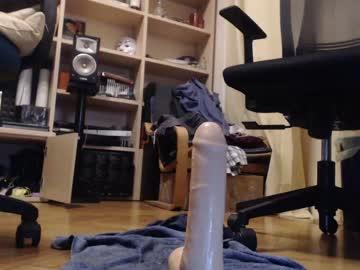 [12-05-20] slaveforanal record public webcam video from Chaturbate