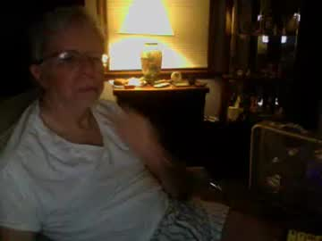 [05-09-18] anthonysebastian private webcam
