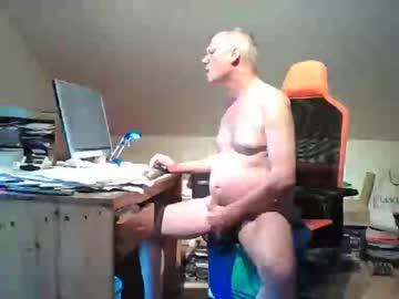 [27-06-19] berndis public webcam video from Chaturbate.com