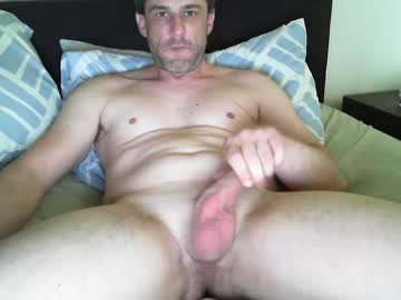 [20-09-20] jonnyblaz31 premium show video from Chaturbate