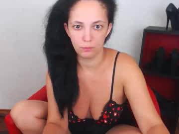 [07-08-18] iribabe69 private XXX video from Chaturbate