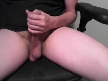 [29-09-20] techtrash123 private show video from Chaturbate.com