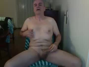 [20-08-18] maturehotman private webcam