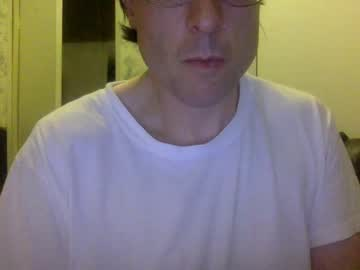 [25-10-20] wowdicky2 record private from Chaturbate.com