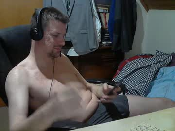 [15-11-19] drzaarpt chaturbate private XXX video