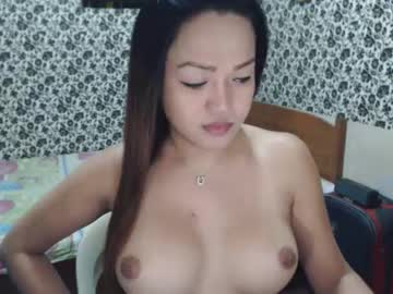 [21-09-18] supersizecockandboobs record show with cum from Chaturbate