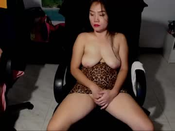 [24-01-19] cuteandsexyone video from Chaturbate.com