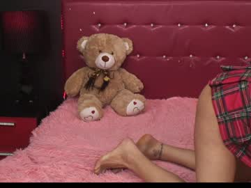 [01-03-19] naughty_kittyx video with toys