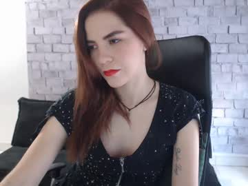 [28-01-20] natasha_rocha private XXX show from Chaturbate.com