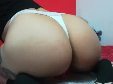 [25-09-21] venusl record cam show from Chaturbate