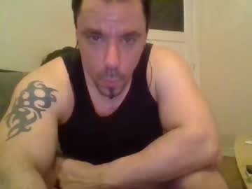 [16-05-19] juanreal video with toys from Chaturbate.com