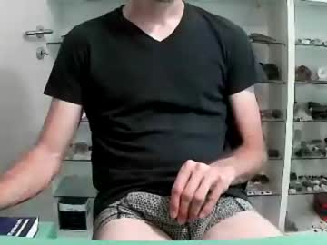 [17-06-21] 4_ureyesonly private XXX show from Chaturbate.com