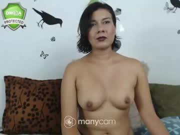 [16-12-19] eva_rain01 public show video from Chaturbate.com